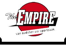 The empire sport